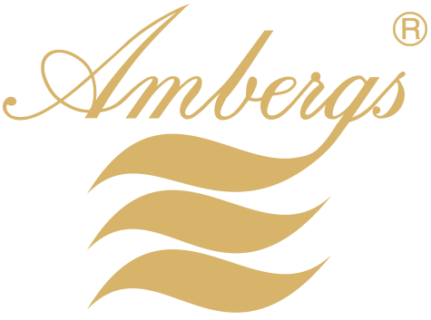 Ambergs – wholesale, online shop, Steinel representative