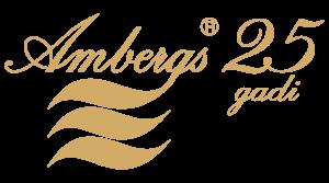 AMBERGS - Vairumtirdzniecība, celtniecības projektu apgāde, e-veikals